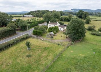 Thumbnail 3 bed detached house for sale in Birdwood, Gloucester