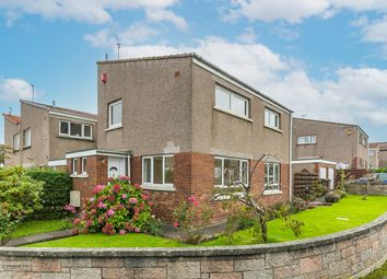 Greenend Grove, Liberton, Edinburgh EH17 property