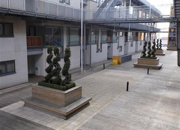 Thumbnail 2 bedroom flat to rent in Life Building, 13 Hulme High Street, Manchester
