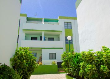 Thumbnail 1 bed apartment for sale in Fuertesun, Spain