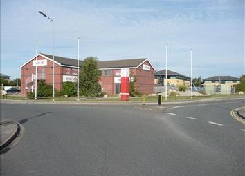Thumbnail Office to let in Phase 2, Merit House, Priory Park West, Hessle