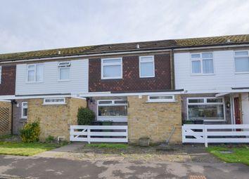 3 bed terraced house for sale in Cedar Green, Hoddesdon EN11