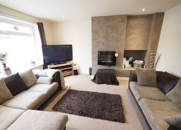 Thumbnail 2 bedroom terraced house to rent in Harris Walk, Guisborough