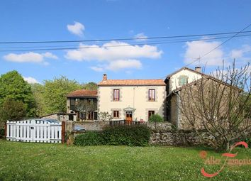 Thumbnail 3 bed property for sale in Busserolles, Dordogne, 24360, France