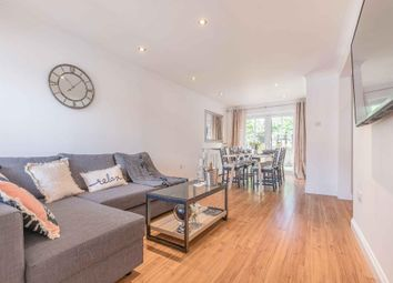 Thumbnail 3 bed semi-detached house to rent in Stonebridge Field, Eton