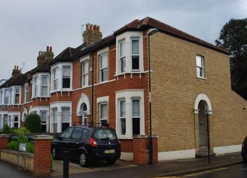 Thumbnail 3 bed property to rent in Grangehill Road, Eltham, London