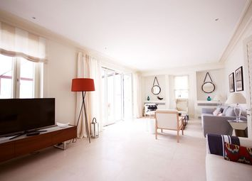 Thumbnail 3 bed apartment for sale in Teuta 304, Tivat, Montenegro