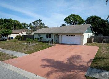 Thumbnail Property for sale in 7317 Alderwood Dr, Sarasota, Florida, United States Of America