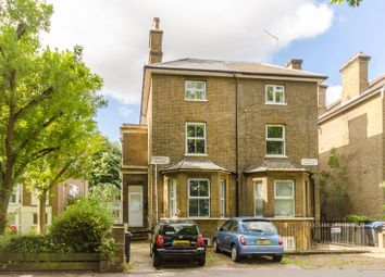 6 bed semi-detached house for sale in Fairfield South, Kingston, Kingston Upon Thames KT1