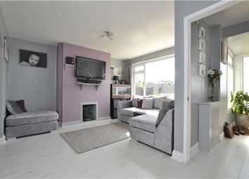 Thumbnail 3 bed terraced house for sale in Edgeworth Road, Bath, Somerset