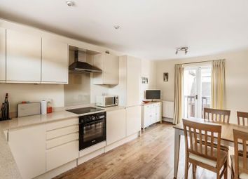 Thumbnail 2 bed terraced house for sale in Rose Hill Arch Mews, Rose Hill, Dorking