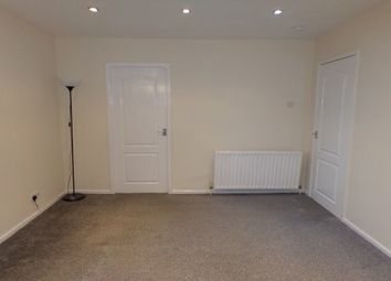 Thumbnail 2 bed property to rent in Tarvin Close, Burnley