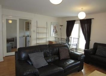 Thumbnail 2 bed flat to rent in Linksfield Road, First Floor