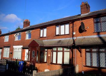 3 bed semi-detached house for sale in Albion Drive, Droylsden, Manchester M43