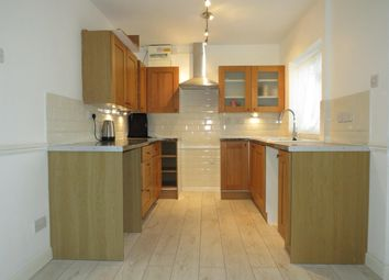 Thumbnail 3 bed semi-detached house to rent in Hillside View, Stoford, Yeovil
