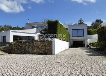 Thumbnail 4 bed villa for sale in Sintra, Lisbon & Lisbon Coast, Portugal