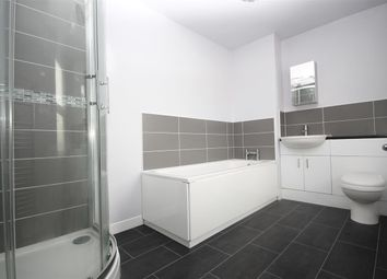 Thumbnail 2 bed property for sale in Crossfield Road, Clacton-On-Sea