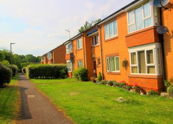 Thumbnail 1 bedroom flat for sale in Margery Wood, Welwyn Garden City
