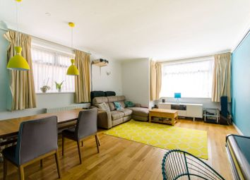 Thumbnail 3 bedroom semi-detached house for sale in Ashurst Road, North Finchley