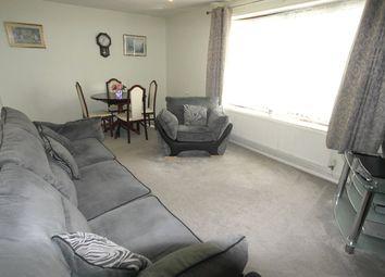 Diban Avenue, Elm Park, Hornchurch, Essex RM12. 1 bed flat