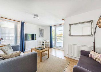Thumbnail 2 bed flat for sale in London Road, Twickenham
