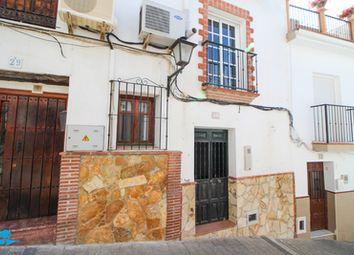 Thumbnail 3 bed town house for sale in Alora, Málaga, Spain