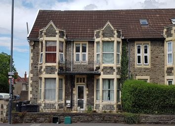 Thumbnail Room to rent in Fishponds Road, Fishponds, Bristol