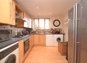 Thumbnail 3 bed semi-detached house to rent in Charlcombe Lane, Bath