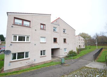 Thumbnail 2 bed flat for sale in 60 Landemer Drive, Rutherglen