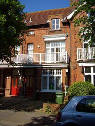 Thumbnail 1 bed flat to rent in Douglas Avenue, Hythe
