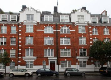 Thumbnail 2 bed flat to rent in Hollywood Road, Chelsea