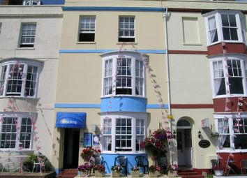 Thumbnail Hotel/guest house for sale in Guest House, Weymouth