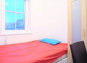 Thumbnail Room to rent in Balcombe Street, Marylebone