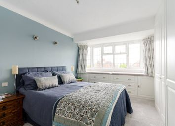 4 bed property for sale in Lorne Avenue, Shirley, Croydon CR0