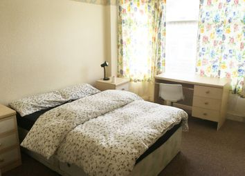 Thumbnail 1 bed terraced house to rent in Queensland, Room 4, Chapelfields, Coventry