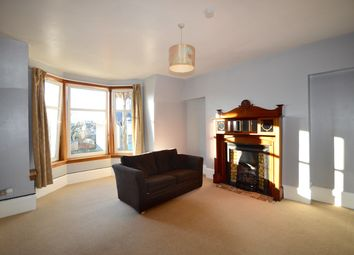 Thumbnail 2 bed flat for sale in Bedford Place, Aberdeen, Aberdeen