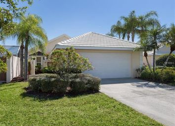 Thumbnail 3 bed villa for sale in 803 Harrington Lake Dr N #75, Venice, Florida, 34293, United States Of America