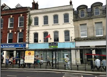 Thumbnail Retail premises to let in Blue Boar Row, Salisbury