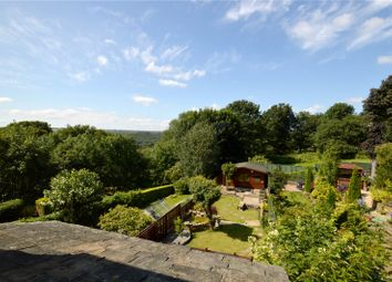 Smalewell Hall, Smalewell Gardens, Pudsey, West Yorkshire LS28