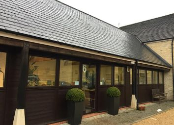Thumbnail Office to let in 6 Court Farm Barns, Medcroft Road, Tackley