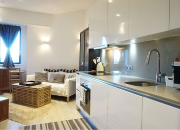 Thumbnail 1 bed flat for sale in 50 Wellington Street, Slough