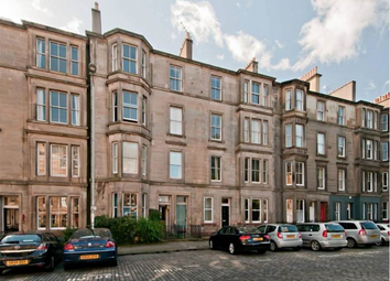 Thumbnail 1 bed flat to rent in East London Street, Edinburgh