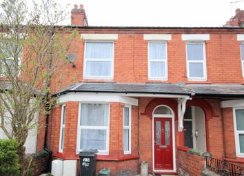 Thumbnail 5 bed shared accommodation to rent in Ash Grove, Shotton