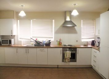 Thumbnail 2 bed flat for sale in Spectre Court, Hatfield