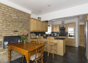 Thumbnail 3 bed terraced house to rent in Bangalore Street, Putney