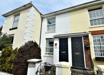 Mill Road, Fareham PO16. 3 bed town house