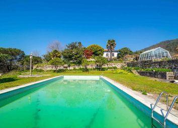 Thumbnail 5 bed farmhouse for sale in Viana Do Castelo, Carreço, Portugal