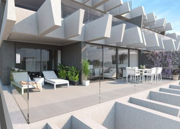 Thumbnail 3 bed apartment for sale in Spain, Andalucia, Estepona, Ww896