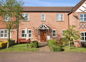 3 bed town house to rent in Norlands Park, Widnes, Cheshire WA8