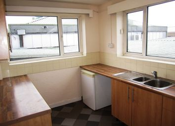 Thumbnail 3 bed flat to rent in Margetson Road, Sheffield